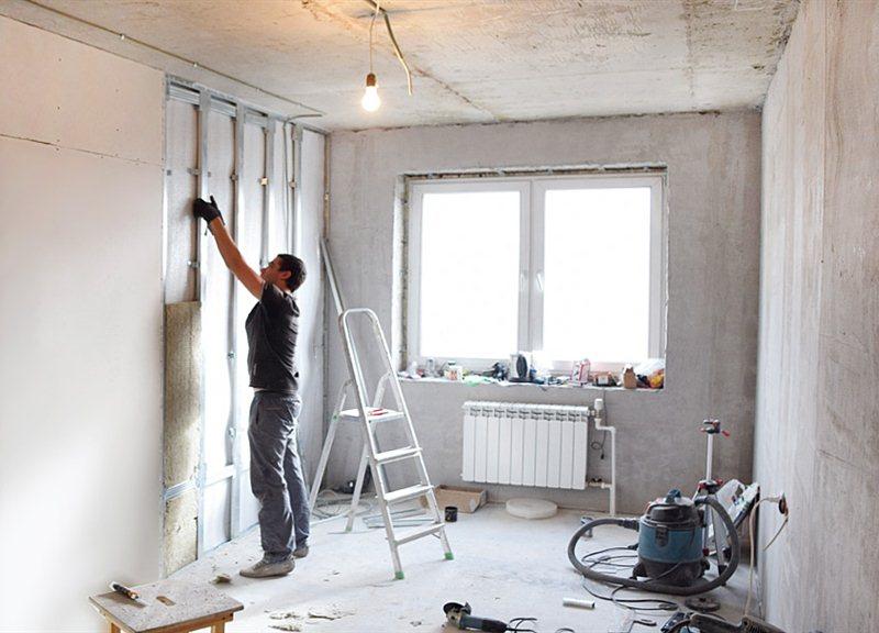 того ремонт квартиры своими силами фото поделиться местом для